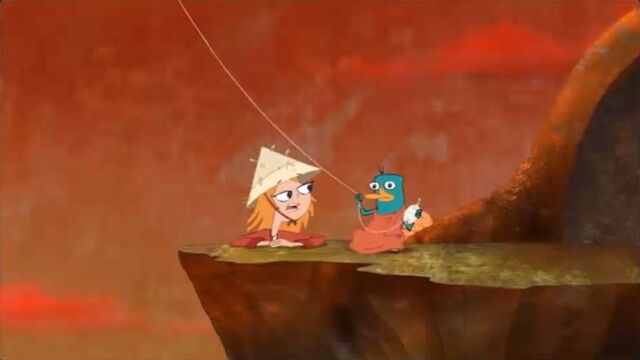 File:Chinese Candace watches as Master Perry ripples.jpg