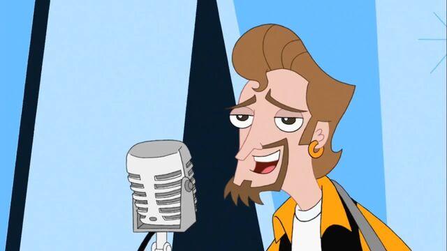 File:Danny singing rock n roll music.jpg