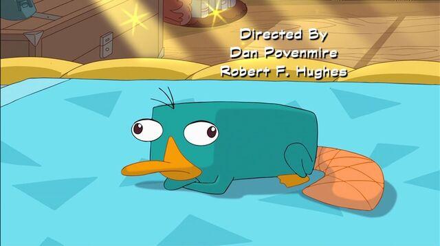 File:Perry awake.jpg