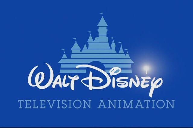 File:Disney TV animation logo.jpg