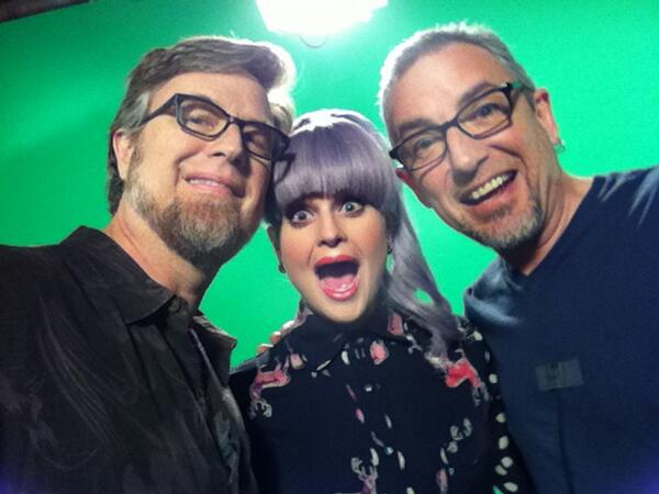 File:Dan, Kelly, and Swampy.jpg