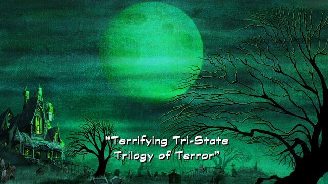 File:Terrifying Tri-State Trilogy of Terror title card.jpg