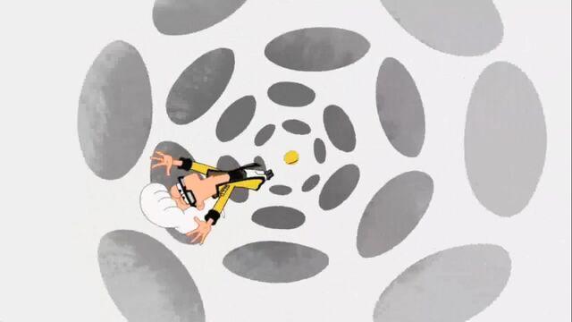 File:Ferb as Bobbi flying upwards.jpg