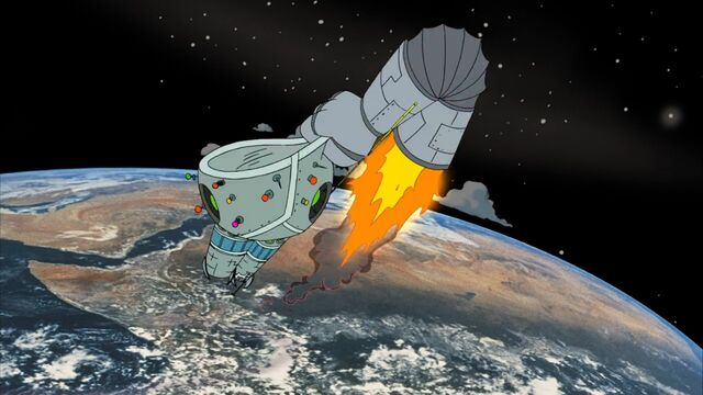 File:Wedgie Machine and Atmospheric Device in space.jpg