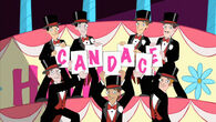 Candace Loses her head18