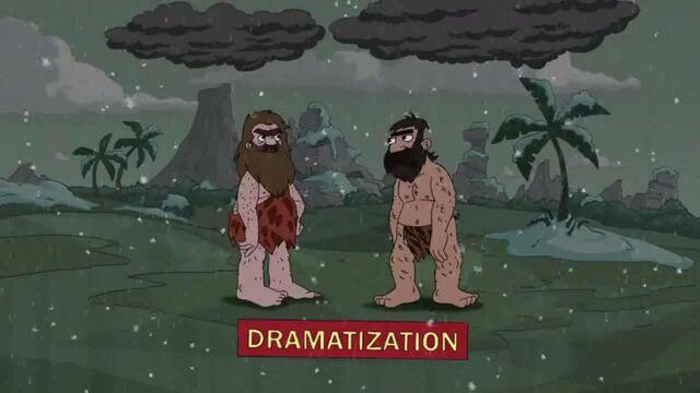 File:Caveman dramatization.jpg