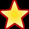 FA Star.png