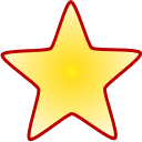 Datei:FA Star.png