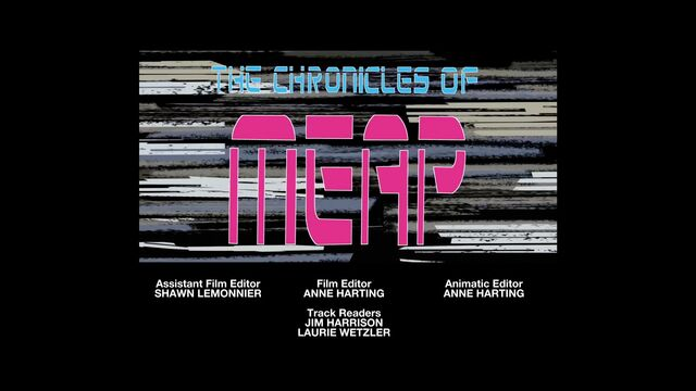 File:327 - Chronicles of Meap Preview 8.jpg