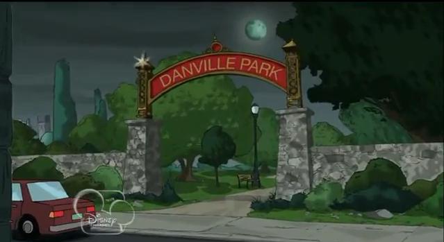 File:Danville park logo.PNG
