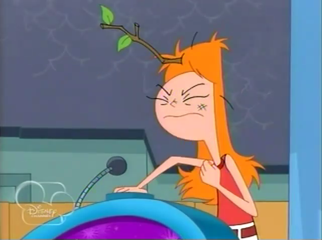File:209a- candace answering 3.png