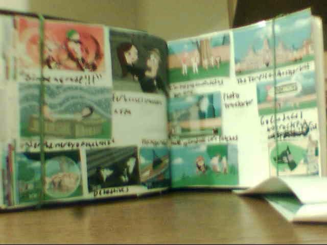 File:AgentGoldfish's Scrapbook 2.jpg