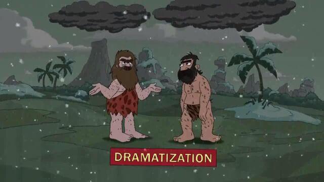 File:Caveman dramatization 2.jpg