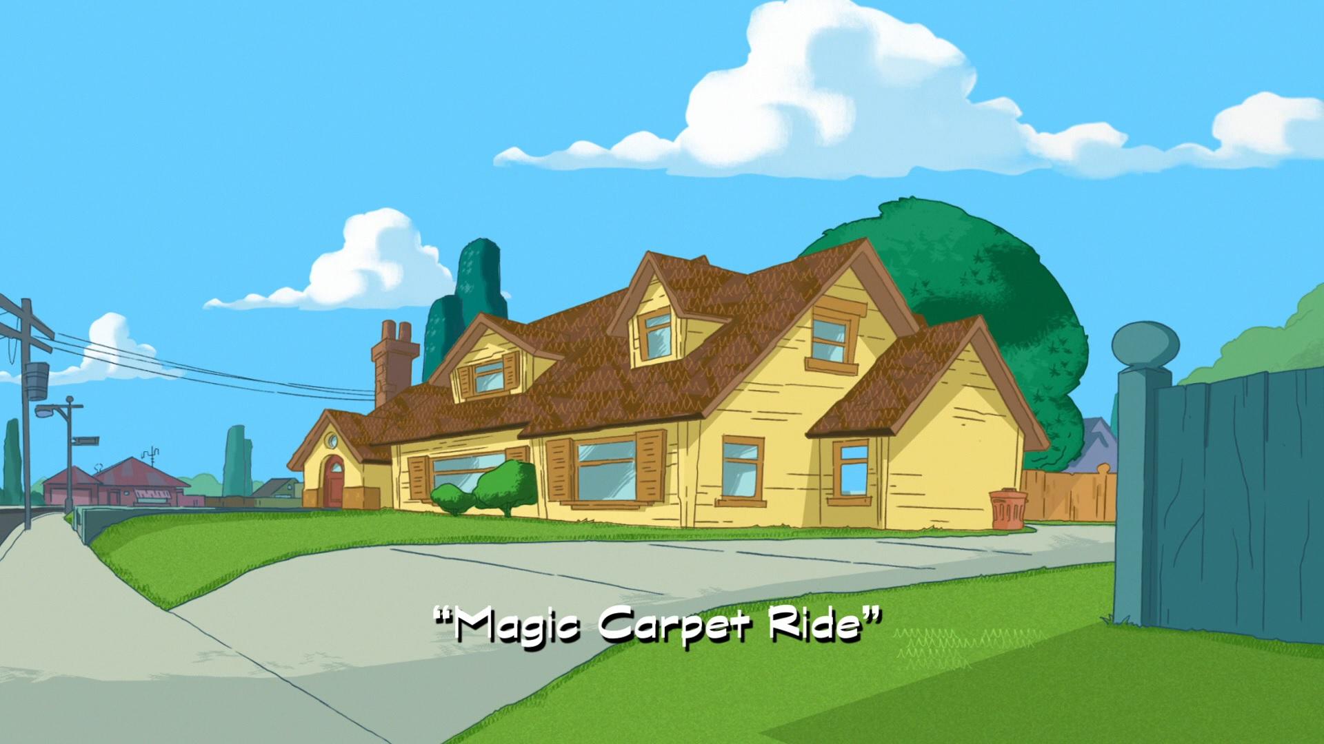 File:Magic Carpet Ride title card.jpg
