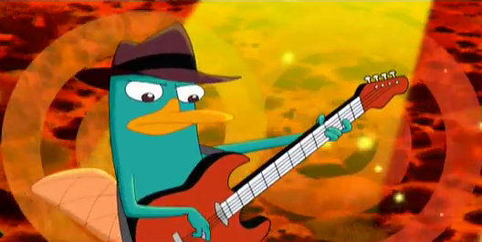 File:Perry playing the bass.PNG