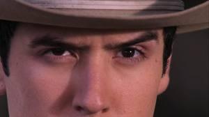File:Dat face.jpg