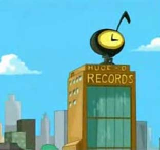 File:Huge-O-Records.jpg