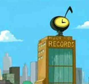 Tập tin:Huge-O-Records.jpg