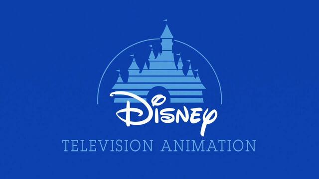 File:Disney Television Animation.jpg