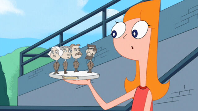File:Candace Loses her head144.jpg