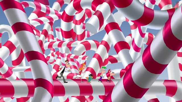 File:Candy cane dimension.JPG