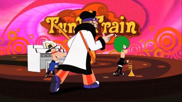 File:Everyone dancing to funk music 6.jpg