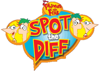 File:Spot the Diff logo.png