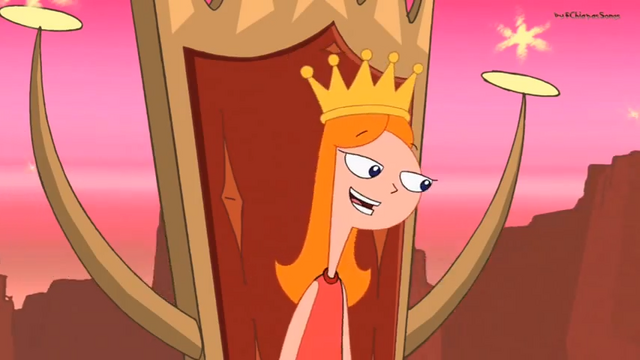 File:You put a crown on my head.png