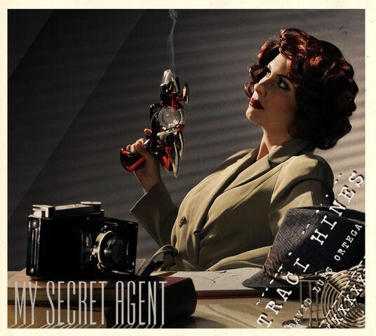 File:MySecretAgent TraciHines web300dpi.jpg
