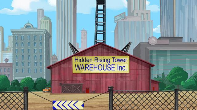 File:319b - The Hidden Tower Warehouse.jpg
