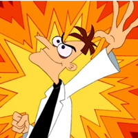 File:Doofenshmirtz set fire to the sun avatar.png
