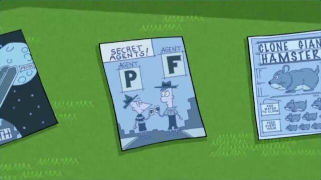 File:Become secret agents.jpg