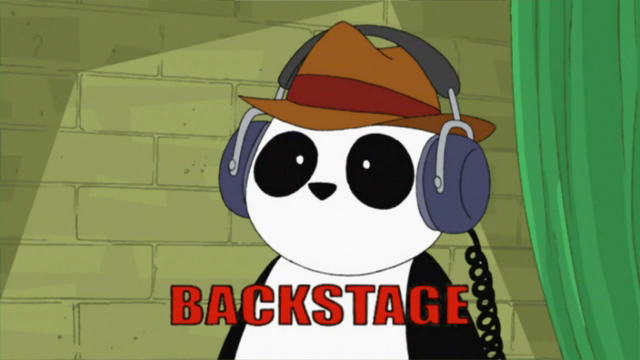 File:Peter the Panda is backstage.png
