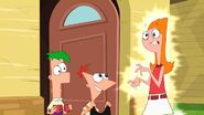 Candace in the curse of candace 2