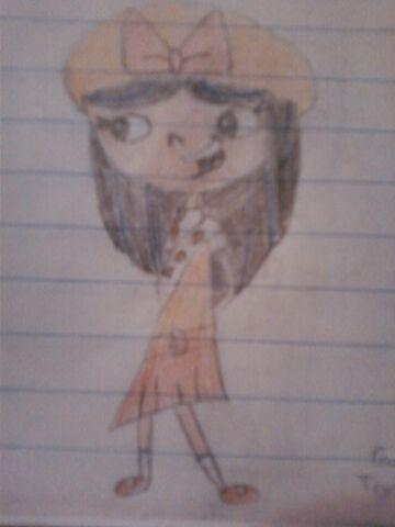 File:Fireside Girl Drawing.jpg