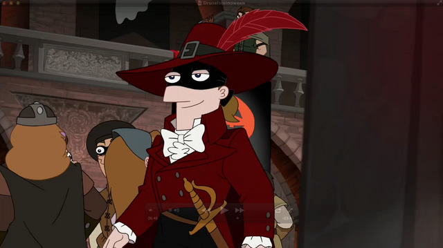 File:Monty shows up as the Scarlet Pimpernel.png
