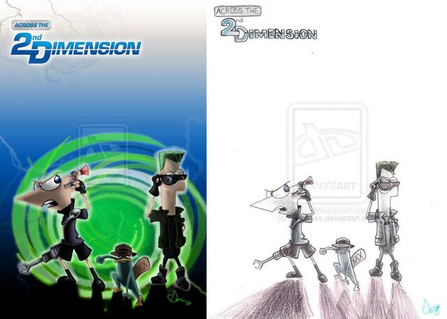 File:Across the 2nd Dimension Color -- combined, by 57giggles.jpg