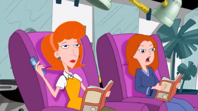 File:Candace screaming over the phone.png