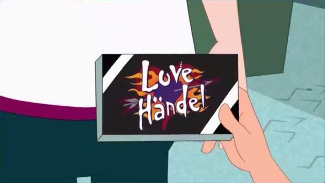 File:Love Händel cassette.jpg