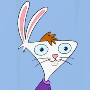 File:Marty the Rabbit Boy - Flop Starz avatar 1.png