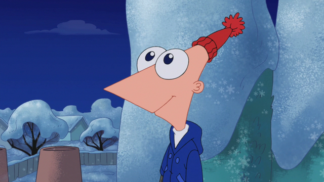 File:MerryChristmasPhineas.png