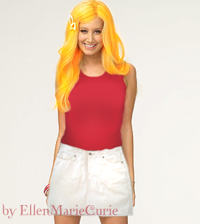 File:Ashley Tisdale as Candace, by EllenMarieCurie.jpg
