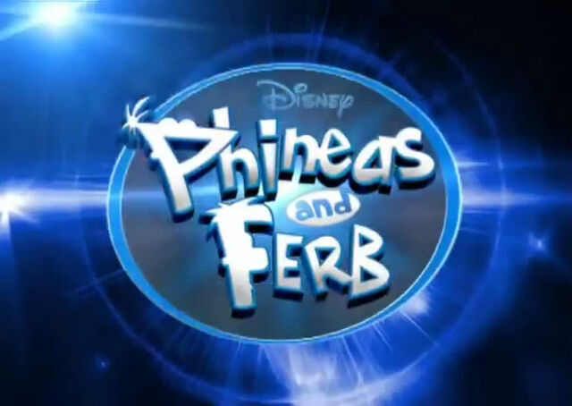 File:Phineas and Ferb Logo - Style ATSD.jpg