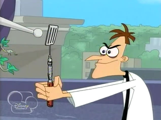 File:209a- burger matic flipper.png