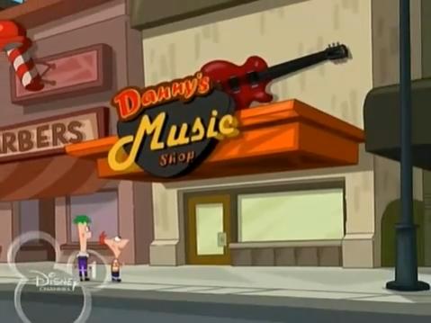File:Danny's Music Shop.png