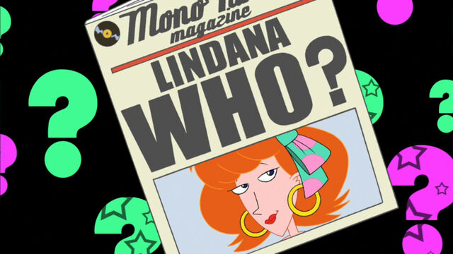 File:Lindana who?.jpg