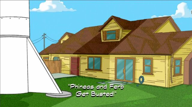 File:Phineas and Ferb Get Busted! title card.jpg
