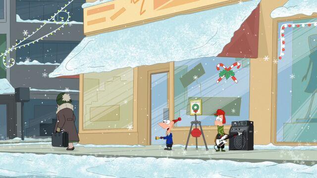 File:Christmas Donations.jpg