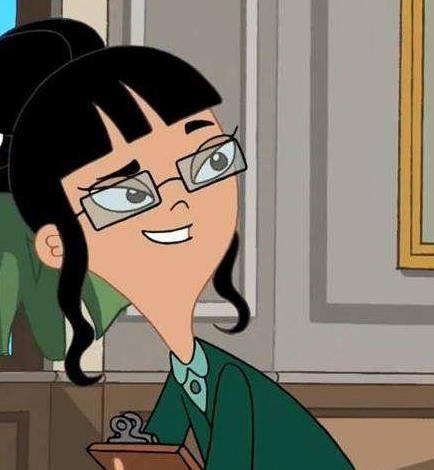 File:Stacy in She's Mayor Avatar.jpg
