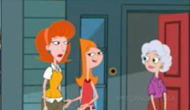 File:Candace telling mom about the lady.jpg